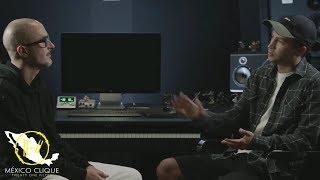 Entrevista a Tyler Joseph Beats 1 (Subtitulado en Español)