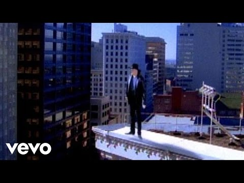Trace Adkins - Lonely Wont Leave Me Alone