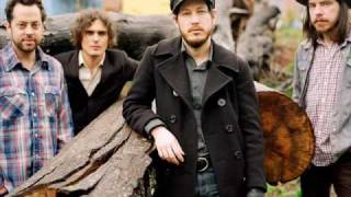 Watch Vetiver At Forest Edge video