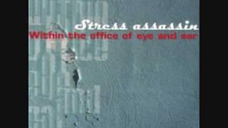 Watch Stress Assassin Nature video