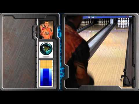 "Storm ""IQ Tour 30"" Bowling Ball Review"