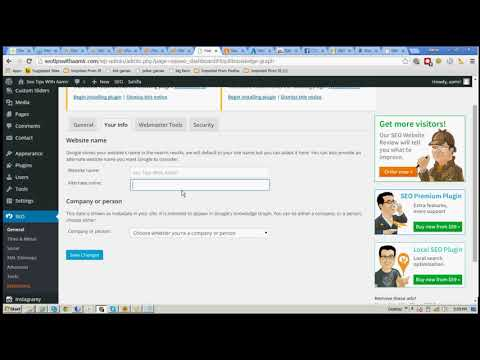Copy of Aamir Iqbal   Top Best SEO course Tricks and Tips Training for Ranking in Google   Part 5
