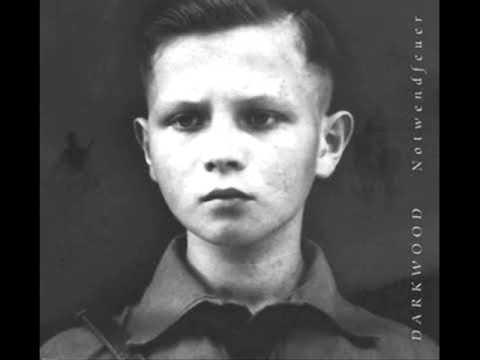 Darkwood - Lied am Feuer (Notwendfeuer)