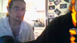 Watch Molodoi Ame Errante video