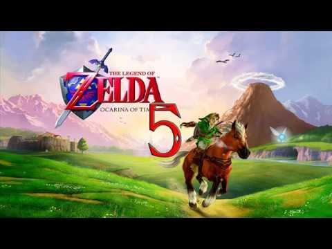 Top 5 | Juegos Que Pesan Menos De 15 MB (5) | Pocos Requisitos | MEGA
