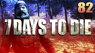 7 Days to Die: Meaty