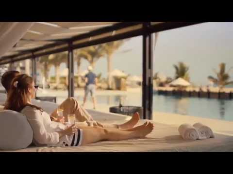 Looking for Paradise? We've found it | Sovereign TV Advert