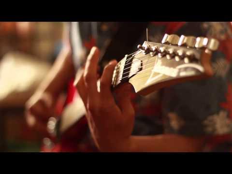 Dethklok - Glamorous Indie Rock & Roll