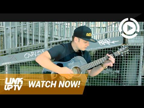 GR Joe Link Up TV Freestyle rap music videos 2016