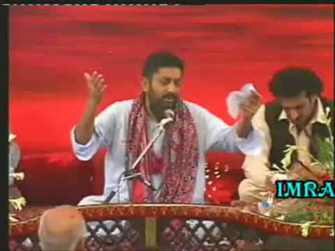 Rab Janey Tay Hussain Janay Pyaray Khan - Uploaded By Rizviaparty video