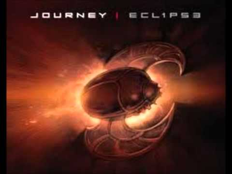 Journey - Resonate