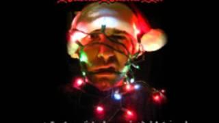 Watch Rucka Rucka Ali Smoke Christmas Tree video