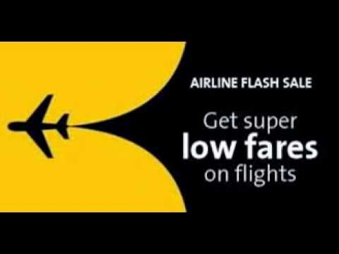 SpiJet Flight Offer February 2015 Just @500 Cheaper Than Rail Tickets