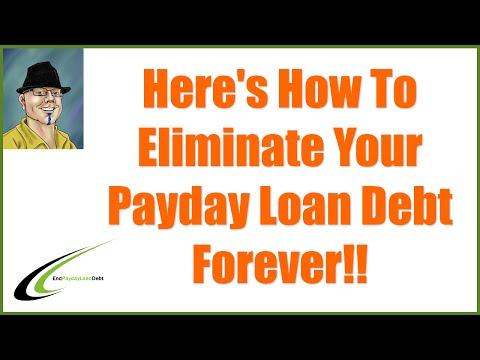 Milwaukee wisconsin payday loans