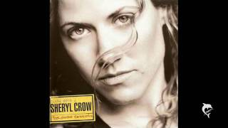 Watch Sheryl Crow Maybe Thats Something video
