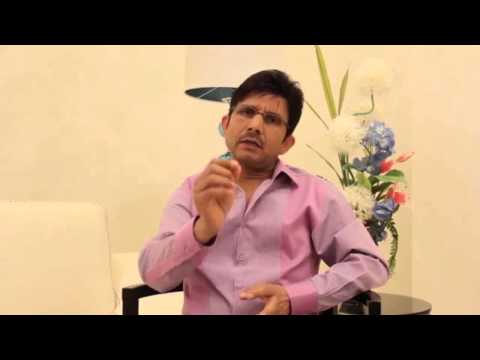 2 States Review by KRK | KRK Live | Bollywood