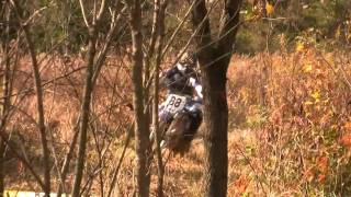 Buddy Race Youth Bikes Hd cut.wmv