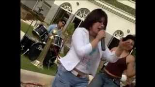 arabic hot dance 3