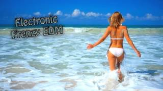 Download NEW ELECTRO HOUSE DANCE MUSIC #51 2015 3Gp Mp4