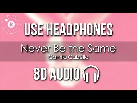 Calvin Harris, Dua Lipa - One Kiss (Lyrics / Lyric Video) Red Cover