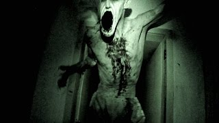 Top 26 Scariest Horror Movies - Jump Scares (Try Not To Get scared)