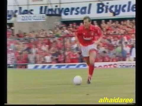 Stuart Pearce p1