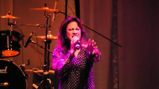 Descargar Musica Cristiana Gratis Julissa - Él no pereció - I cumbre de música cristiana Chile HD