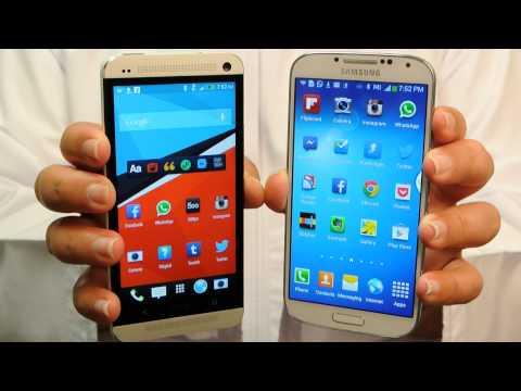 HTC One Review | اسأل مجرب