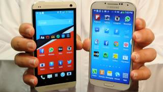 HTC One Review | اسأل مجرب
