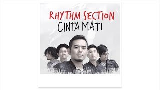 Download Lagu #CintaMati: RHYTHM SECTION Gratis STAFABAND