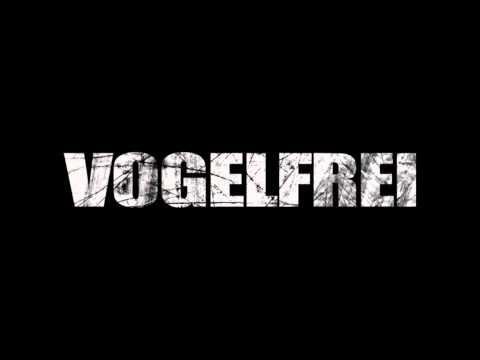 Vogelfrei - Stiefeljungs