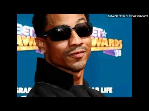 Lyrical Miracle Big Momma 3 Great Song Brandon T Jackson video