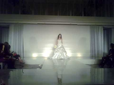 Ballroom-BRIDAL COLLECTION