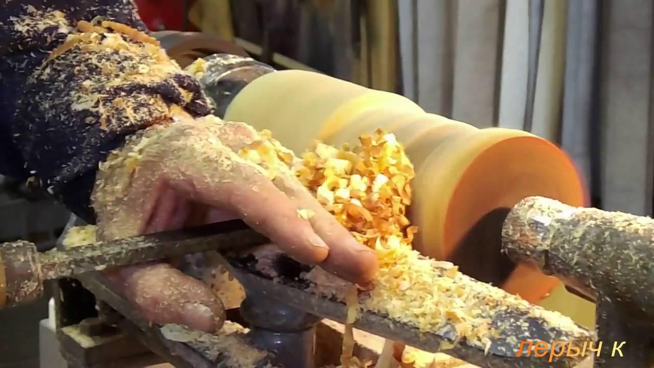 Как в домашних условиях приготовить древесину для
