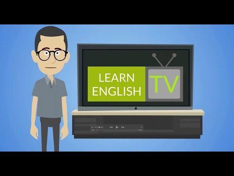 ESLPod - English as a Second Language (ESL) Podcast