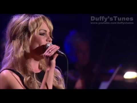 Duffy - Delayed Devotion