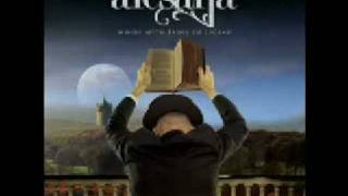 Watch Alesana As You Wish video