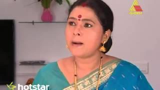 Madhubala Episode 200 6515