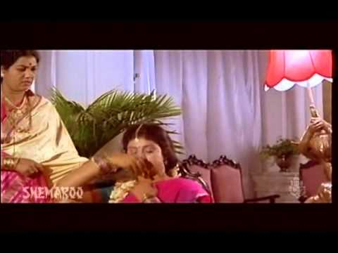 Ravichandra Romantic Movies - Ramachari - Part 12 Of 16 - Kannada Superhit Movie