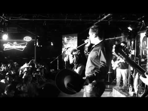 Bobby Pulido - Un Angel Del Cielo(in studio)  - Alterados y...