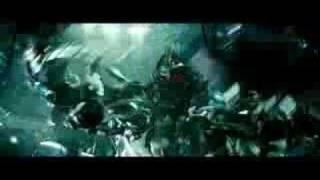 Thumb Nuevo TV Spot de Transformers: Transformación de Bonecrusher