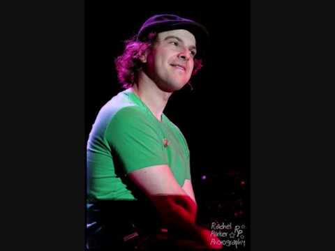 Gavin Degraw - Do It Again