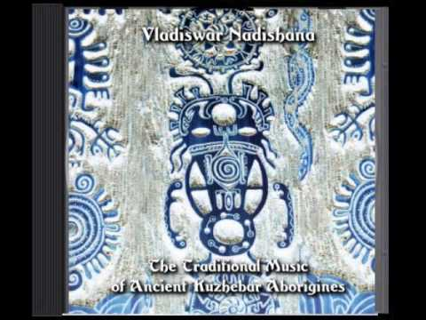 Vladiswar Nadishana - Cats Love Song
