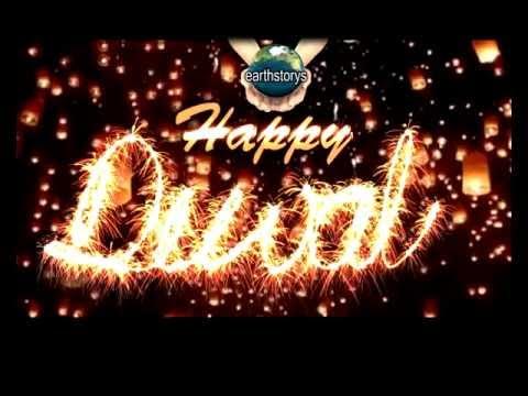 Happy diwali hq images celebrity