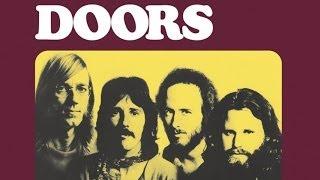 Top 10 Doors Songs