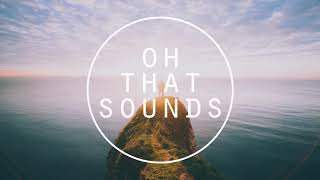 Download Lagu The Chainsmokers - You Owe Me (Official Audio) Gratis STAFABAND