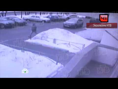 skritaya-kamera-na-rublevke