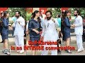 Kareena in an INTENSE conversation with Saif before promotions- Video