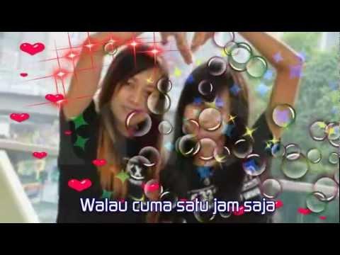 Melinda ~aw Aw  ( Lagu Baru 2011  )