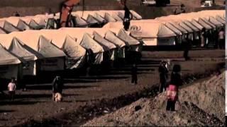 Iraqum MAK-e sksel e mardasirakan laynatsaval gortsoghutyunner